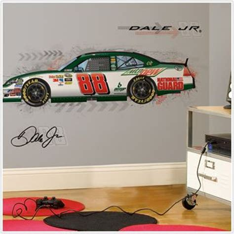 nascar wall murals nascar wall murals best free home design idea