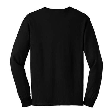 Kaos Avenged Sevenfold Webs Print On Gildan black pro team performance sleeve t shirts elephant