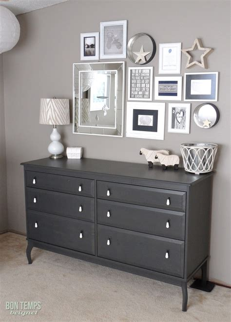 Best Bedroom Dressers Best Ideas About Grey Dresser Gray Collection And Bedroom Dressers Pictures Yuorphoto