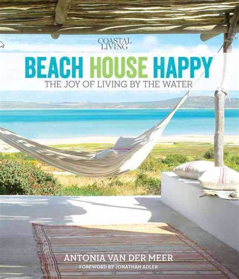 beaches coffee table book coastal living house coffee table book for
