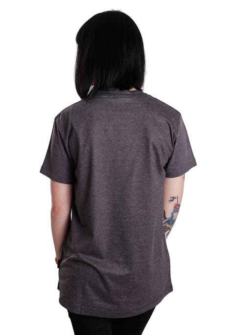 Drop Dead Shirt drop dead gizmo t shirt impericon de