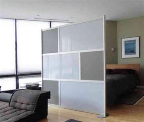 separator wall separadores de ambientes ideas para dividir varias zonas