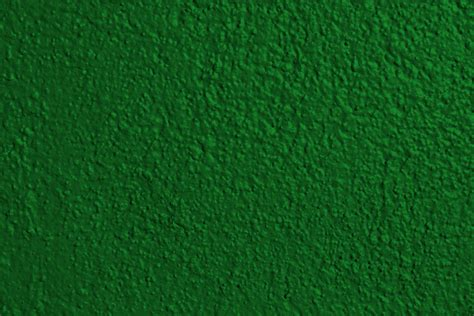 green paint kelly green painted wall texture picture free photograph
