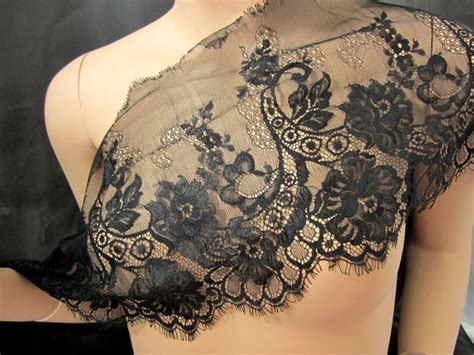 full body lace tattoo floral lace t a t t o o pinterest