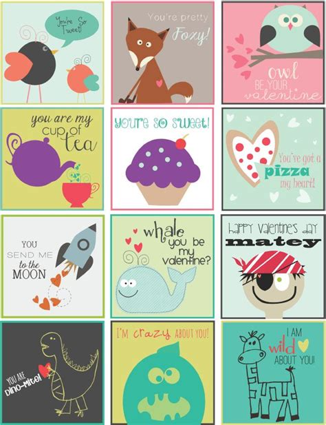 free classroom picture card templates printable 29 best school labels printables and templates