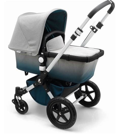 bugaboo cameleon 1 gestell bugaboo cameleon 3 stroller special edition elements