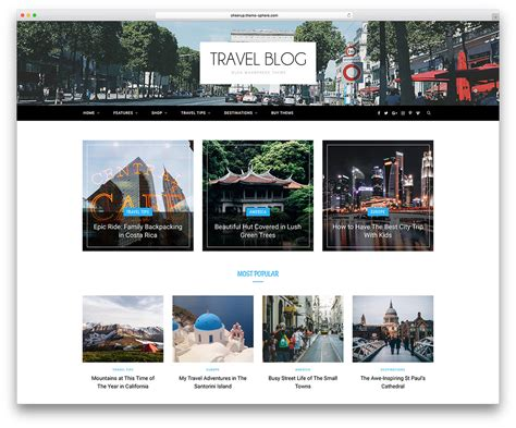 templates blogger travel 50 jaw dropping wordpress travel themes for travel