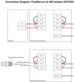 rs485 to rj45 wiring diagram wiring diagram and circuit schematic