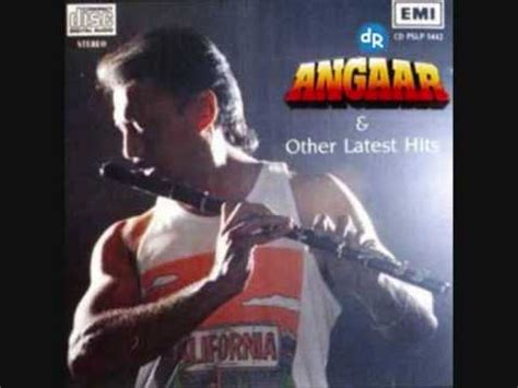 actor govinda songs dj remix dj notorious the passion of angaar