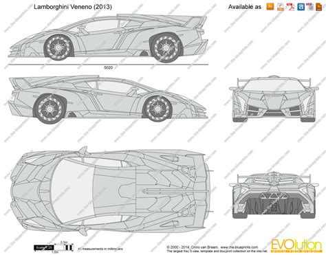 lamborghini veneno sketch lamborghini veneno sketch 2017 2018 cars reviews