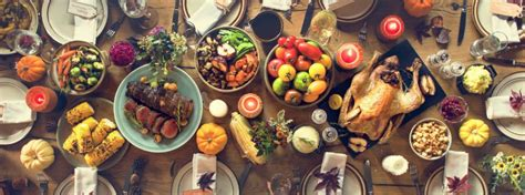 restaurants open thanksgiving day   wine country ca