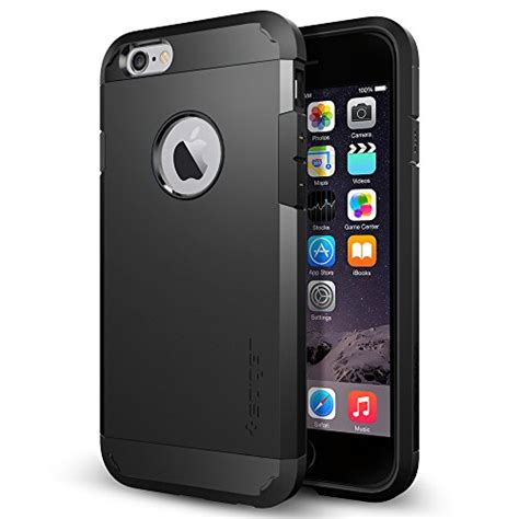 Sgp Iphone 4 Linear Smooth Black Packing Rusak cellpaccessories most popular and newest cell phone accessories