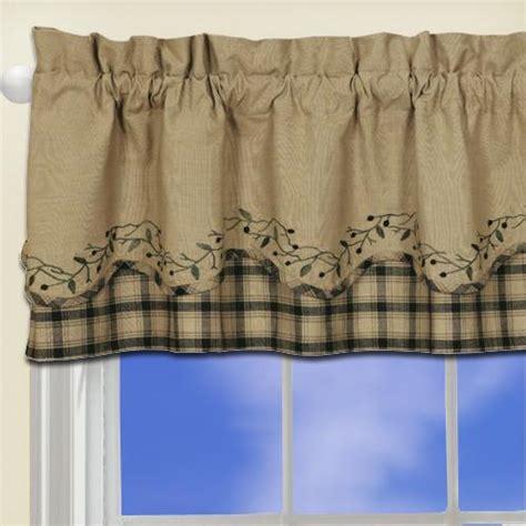 primitive country curtains primitive farmhouse decor popular house plans and design