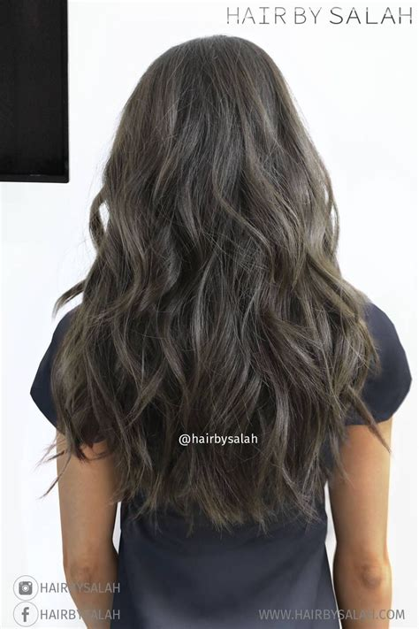 ashy brown hair color 17 best ideas about ash brown hair on ashy