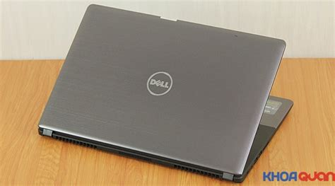 Laptop Dell Vostro 14 5480 laptop dell vostro 5480 i5 5200u ram 4g ssd 128g 14 nvidia 830m