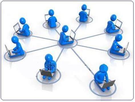 imagenes de grupos virtuales tecnologia y educ foros educativos virtuales