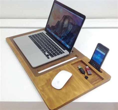 best lap desk for coloring 19 best for tech lovers images on pinterest docking