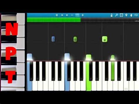 demi lovato stone cold audio download demi lovato stone cold piano tutorial how to play