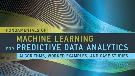 machine learners archaeology of a data practice mit press books news news events
