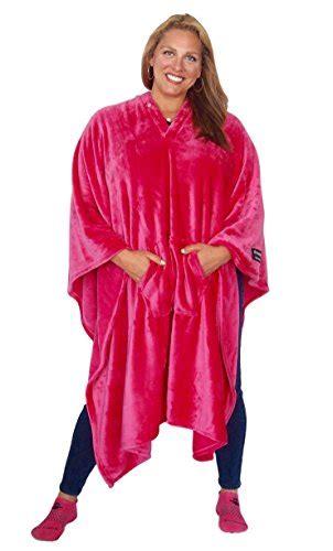 most comfortable blanket ever throwbee original throwbee blanket poncho pink yay no slee