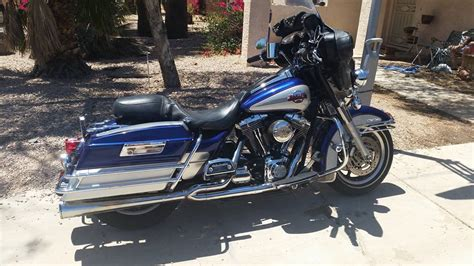 Harley Davidson Cleveland by Harley Motorcycles For Sale In Cleveland Tennessee