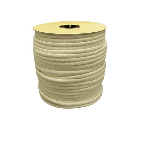 5 16 32 quot cotton piping cord drapery supplies and