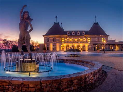 8 Best Honeymoon Resorts in Georgia   TripsToDiscover.com
