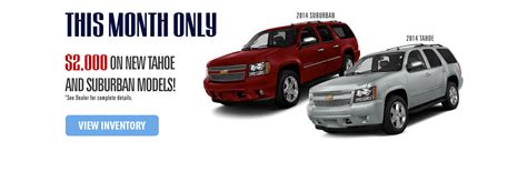Tom Gill Chevrolet by Tom Gill Chevrolet Chevy Dealer In Florence Ky Serving