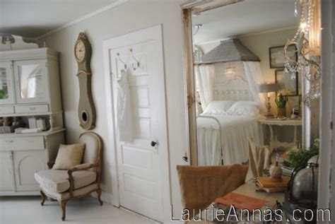 vintage cottage bedroom vintage cottage bedroom eclectic bedroom dallas