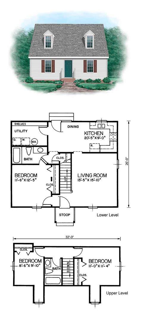 cape cod blueprints 1000 images about cape cod house plans on
