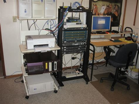 Posted in home lab setup topology on october 27 2008 by itdaddy