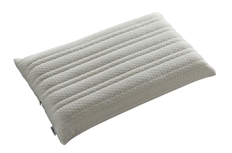 Urethane Foam Pillow by Polyurethane Foam Pillow With Removable Cover Air K