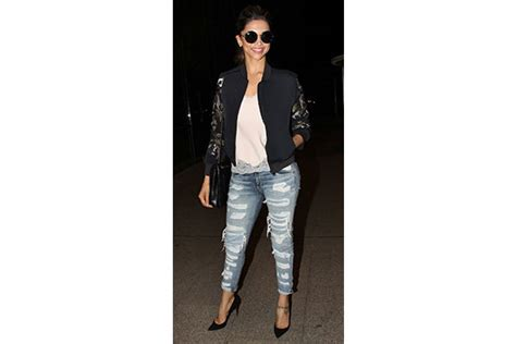 deepika padukone jacket 5 times bollywood played it cool in bomber jackets