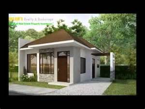 For sale 2 bedroom bungalow detached house amp lot in talamban cebu near