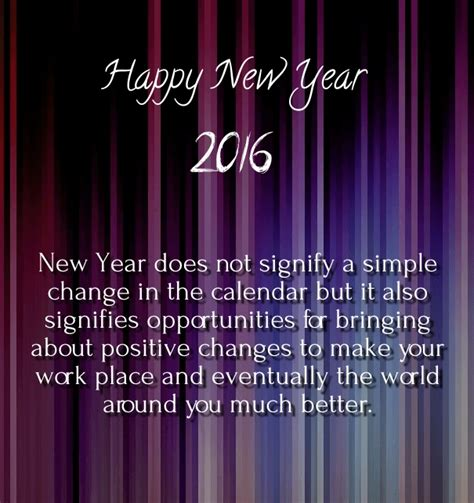 new year 2016 greetings messages in happy new year 2017 wishes for and colleagues happy