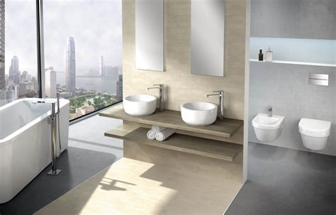 Design Bathrooms by Bathrooms Bathroom Design Malta