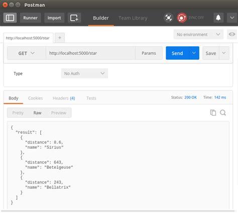 tutorial python mongodb jsonify phpsourcecode net
