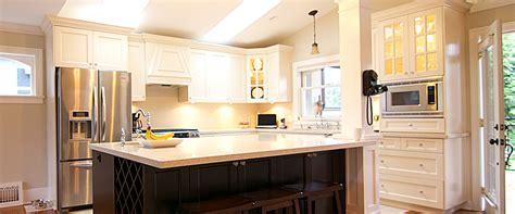 a b home remodeling design kd b design studio ltd