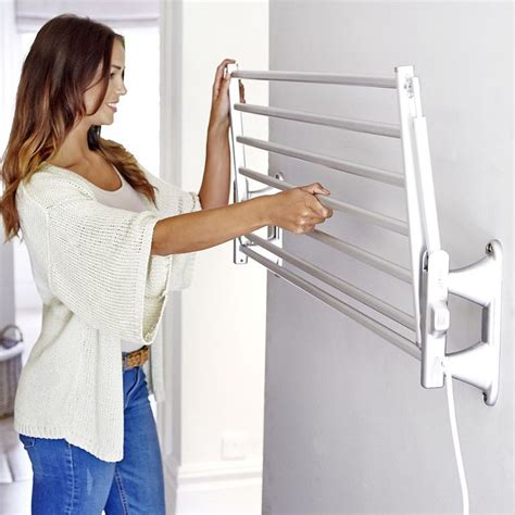 bedroom clothes horse the new clothes horse drying rack pertaining to house