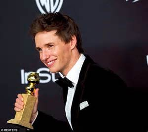 how to buy a house while trying to sell yours i m trying to buy a house and set some s by eddie redmayne like success