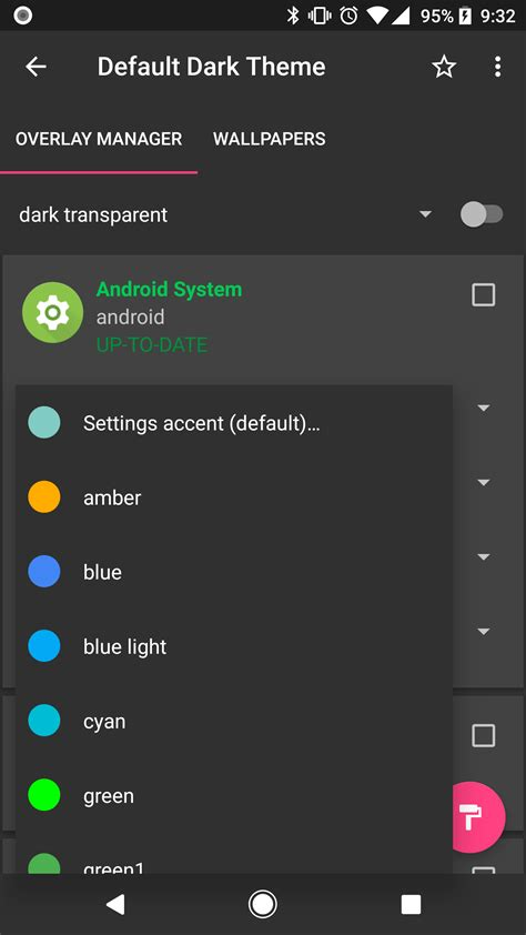 themes for android without root how to use substratum and andromeda to install custom
