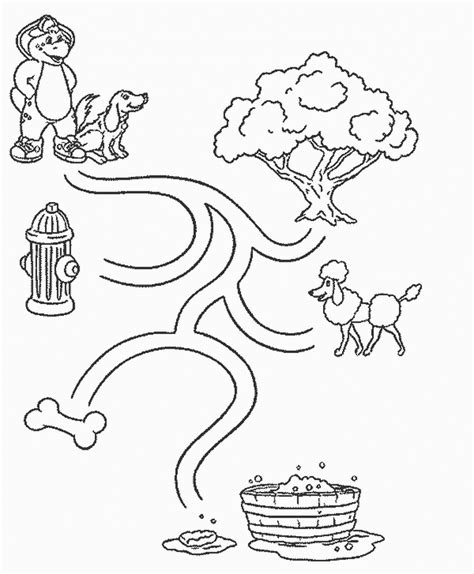 barney coloring pages pdf coloring pages gt barney friends gt 048 barney and friends