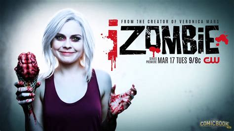 bioskop keren izombie season 2 izombie full hd wallpaper and background image 1920x1080
