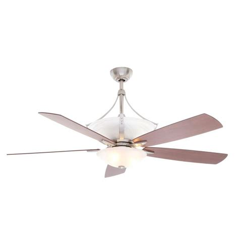 hton bay home decorators collection home decorators collection ceiling fan remote control