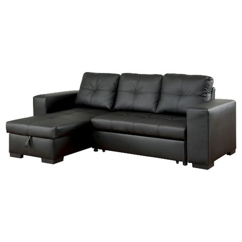 target pull out couch sleeper sofa pull out picturesque gray fabric sleeper