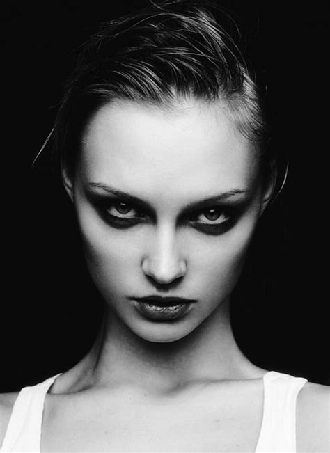 irina vorotyntseva beautiful people pinterest irina vorotyntseva inspiration pinterest posts