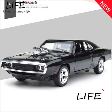 cars models aliexpress buy the fast and the furious dodge
