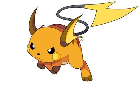imagenes png descargar las mejores im 225 genes de pikachu evolucionado para bajar