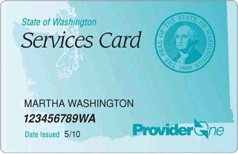 service washington state eligibility abcd dentalabcd dental
