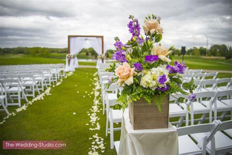 schaumburg golf club wedding 17 best images about venue makray memorial golf club on
